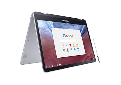 Preview-Samung-Chromebook-Plus-Samsung-Chromebook-Pro-laptop-tablet-Samsung-newest-product