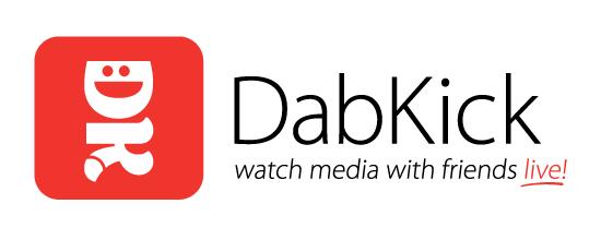 Preview DabKick App