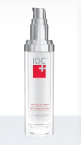 IDC, Skincare, womensbeauty, beauty, beautyproduct, anti-wrinkle, anti-aging, hydrationproducts, skincare