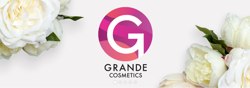 Preview Grand Cosmetics GrandLIPS Hydrating Lip Plumper