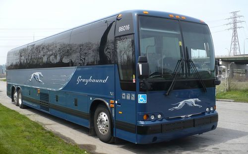 Greyhound, Buses, Transportation, Weekendgetaway, tourbus, busstation, luxurybus