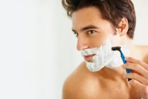Anthony, Groomingneeds, Menlifestyle, shavingcreams, menskincare