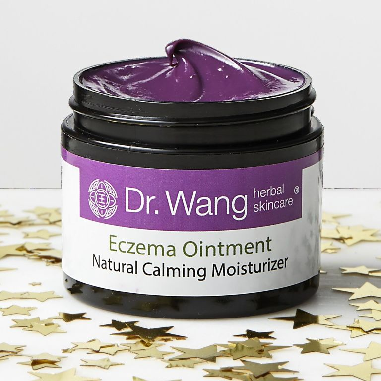 Ointment, Moisturizer, beauty, skincare, eczema ointment
